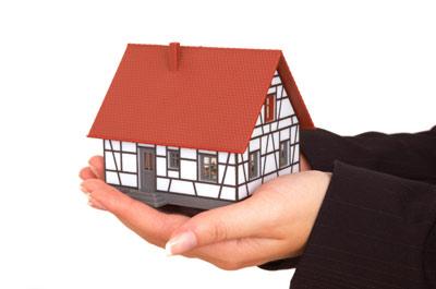 holdinghouse