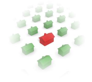 monopolyhouses