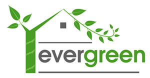 Evergreen Residential